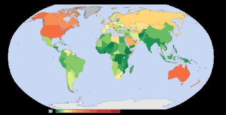 800px-GHG_per_capita_2000_no_LUC.svg