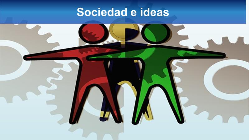plantilla blog sociedad