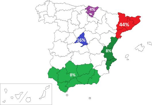 mapita