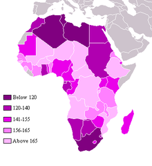 Africa_by_HDI,_UNDP_2004