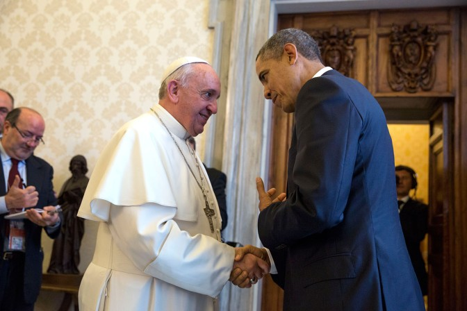 president_barack_obama_with_pope_francis_at_the_vatican_march_27_2014