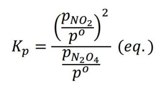 ecuación 7