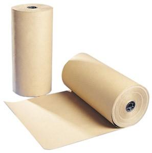 kraft_paper_rolls