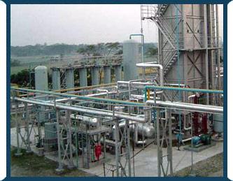 hydrogen_plant