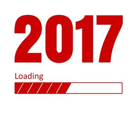 good-year-1911507_640