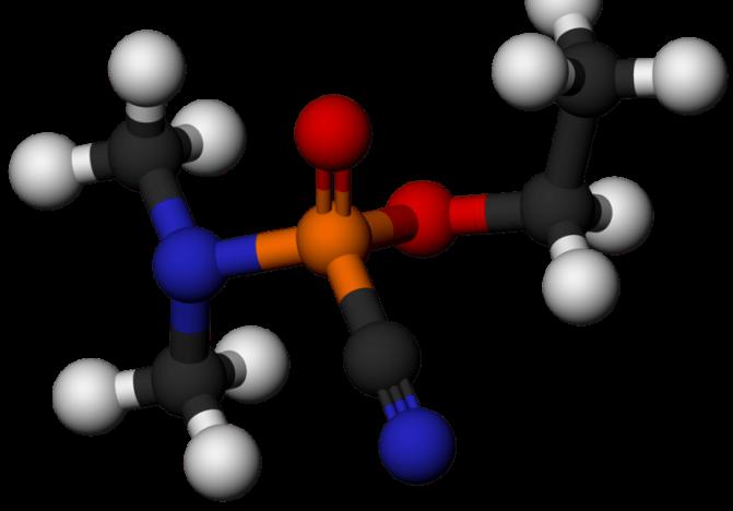 Las aminas de mis ácidos son mis amidas