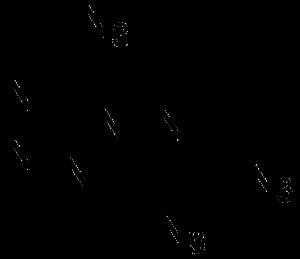 azidoazide-300x259