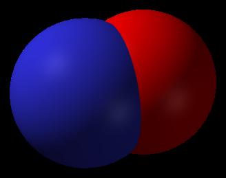 nitrogenoxide.png